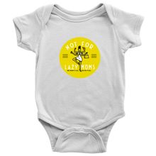 Load image into Gallery viewer, Signature Baby Onesie