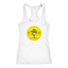 Load image into Gallery viewer, Signature Racerback Tank