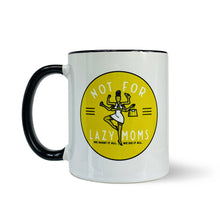 Load image into Gallery viewer, 11oz Ceramic Mug