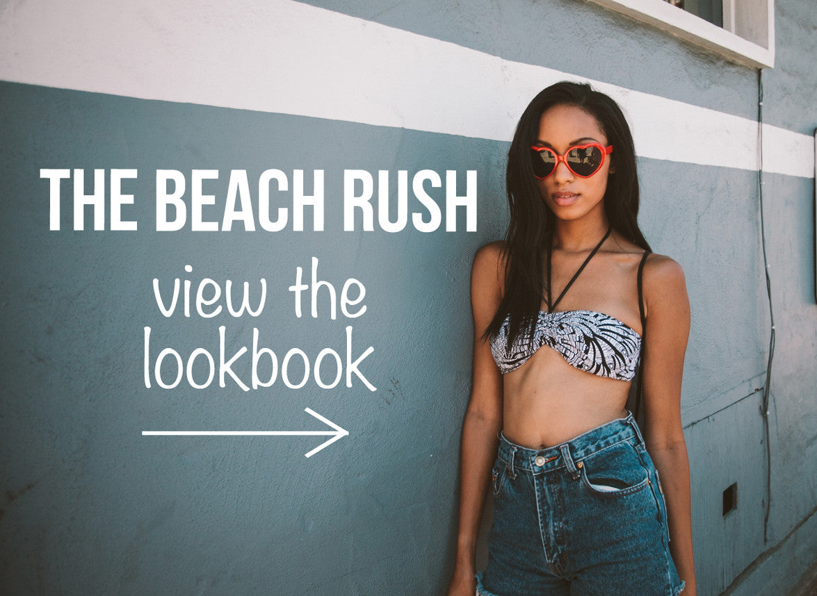 View the Look Book