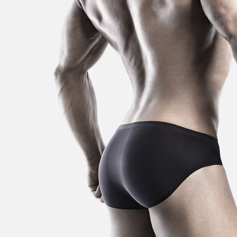 Dominate · Classic Brief