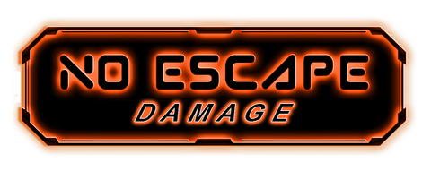 Damage expansion