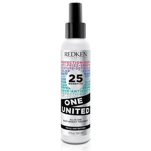 One United 150ml - TRATAMIENTO ULTRA COMPLETO