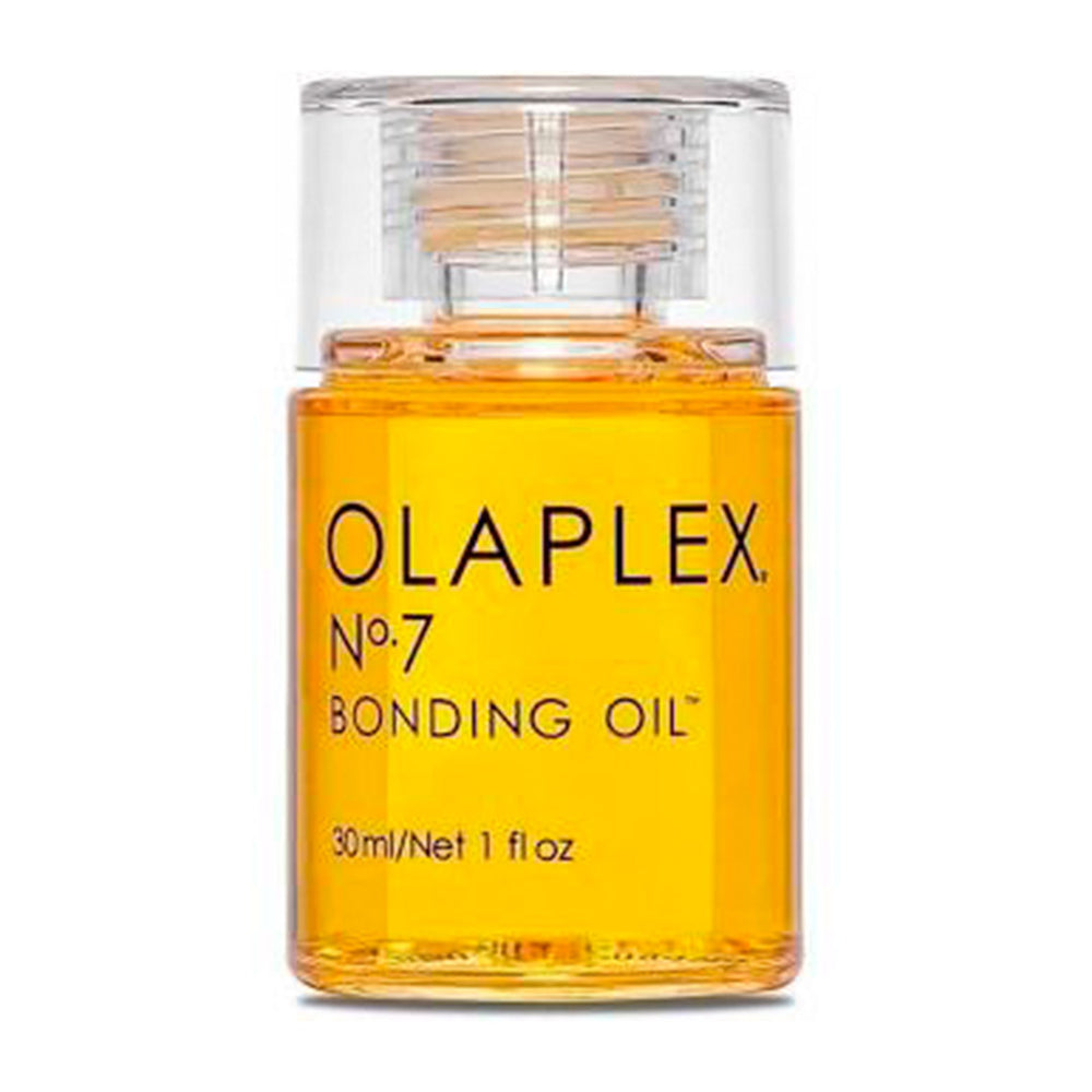 Bonding Oil 7 - ACEITE PARA PEINAR