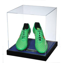 Load image into Gallery viewer, John Terry Chelsea FC boots, Signed chelsea fc boots, cfc memorabilia