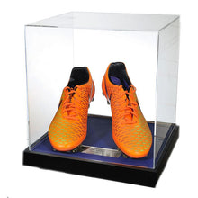 Load image into Gallery viewer, john terry match worn boots