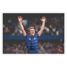 Load image into Gallery viewer, Kerry Dixon Signed Photo 1986