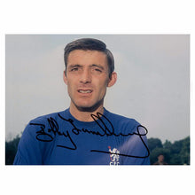 Load image into Gallery viewer, Bobby Tambling Signed Photo - 1968 (A3)