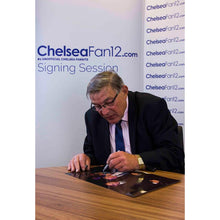 Load image into Gallery viewer, Bobby Tambling Signed Photo - The '200' Club (A3)