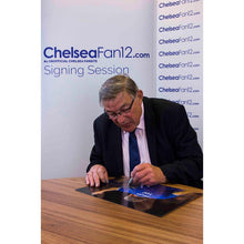 Load image into Gallery viewer, Bobby Tambling personally signing a photo