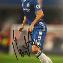 Load image into Gallery viewer, Matic Signed Photo - Small