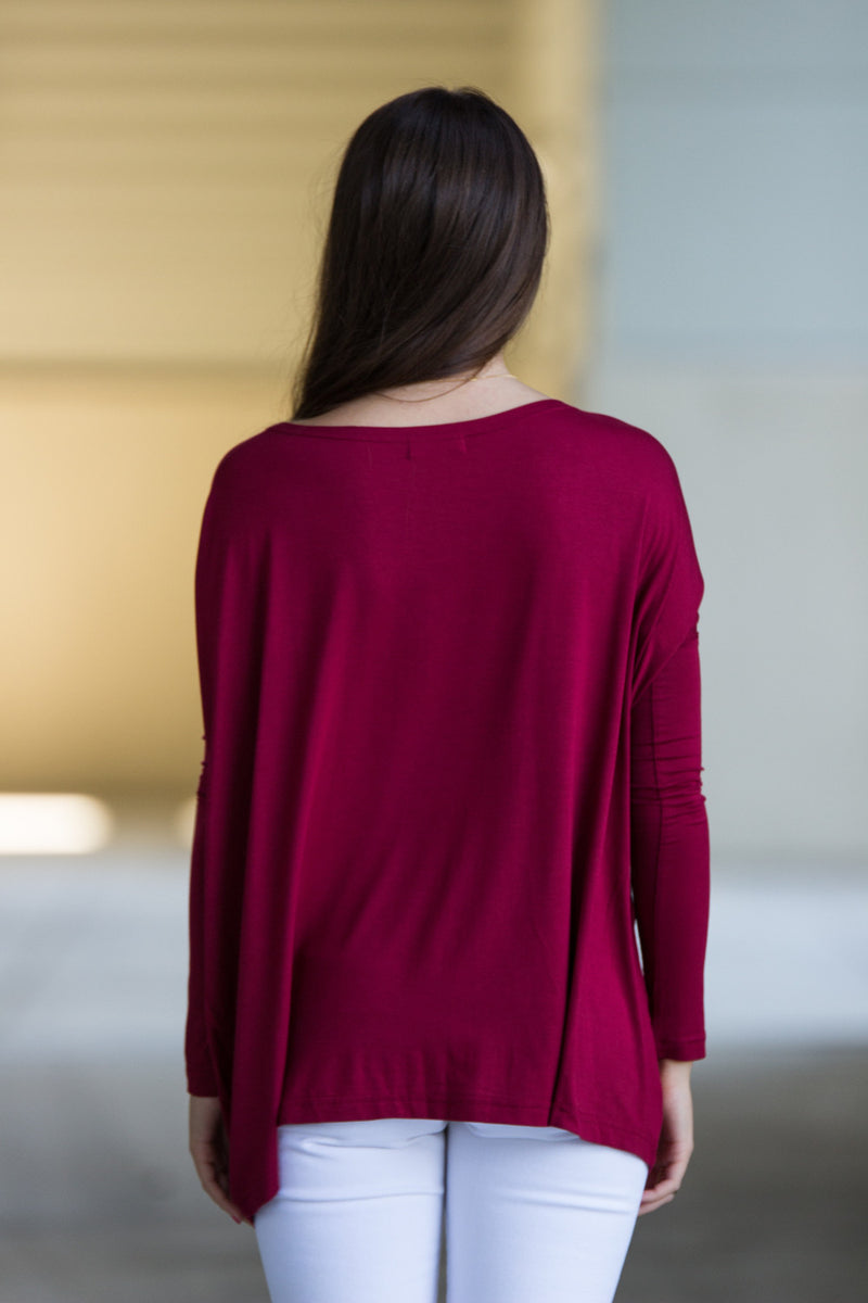 The Perfect Piko Top-Wine