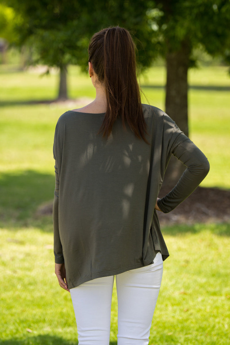 The Perfect Piko Top-Army