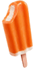 Dreamsicle!