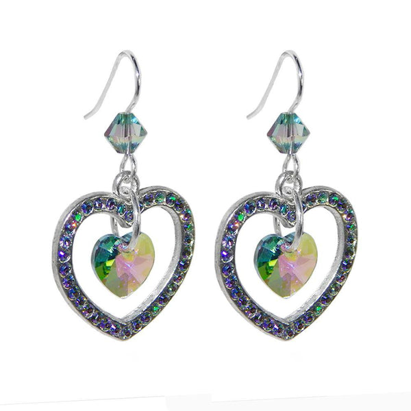 On The Topic Of Earrings A Catalogue And Collection