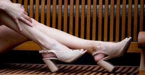 womans-legs-dolce-nome-shoes