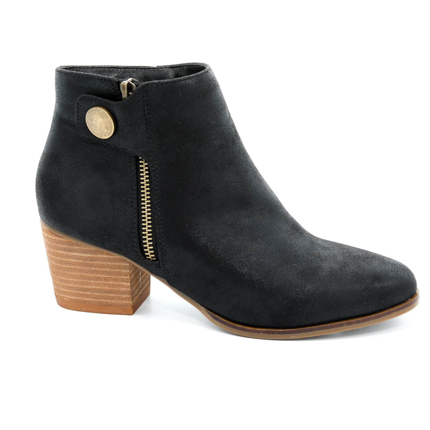 Clarissa Women's Ankle Boot