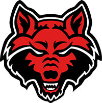 Red Wolves Gear