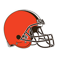 Browns Gear