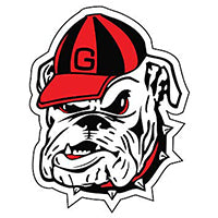Bulldogs Gear