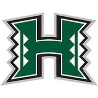 Hawaii Tailgate Gear