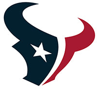 Texans Gear