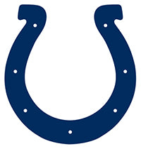 Colts Gear