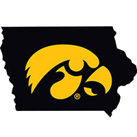 Hawkeyes Gear