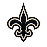 Saints Gear