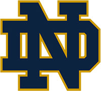 Fighting Irish Gear