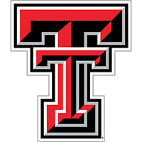 Texas Tech  Gear