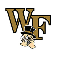 Wake Forest Tailgate Gear