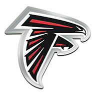Falcons Gear