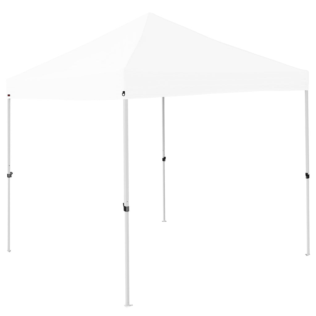 Plain-White-Economy-Canopy-Top