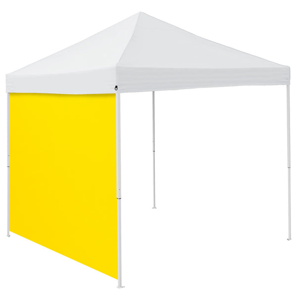 Plain-Lemon-9-x-9-Side-Panel