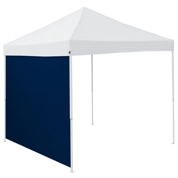 Plain-Navy-9-x-9-Side-Panel