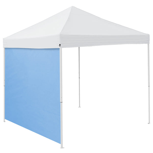 Plain-Powder-Blue-9-x-9-Side-Panel