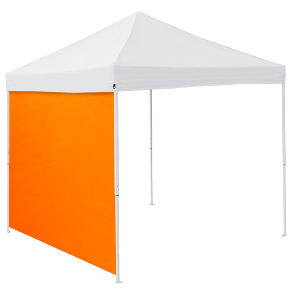Plain-Tangerine-9-x-9-Side-Panel
