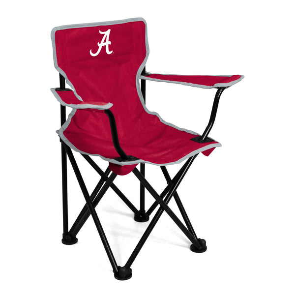 Alabama-Toddler-Chair