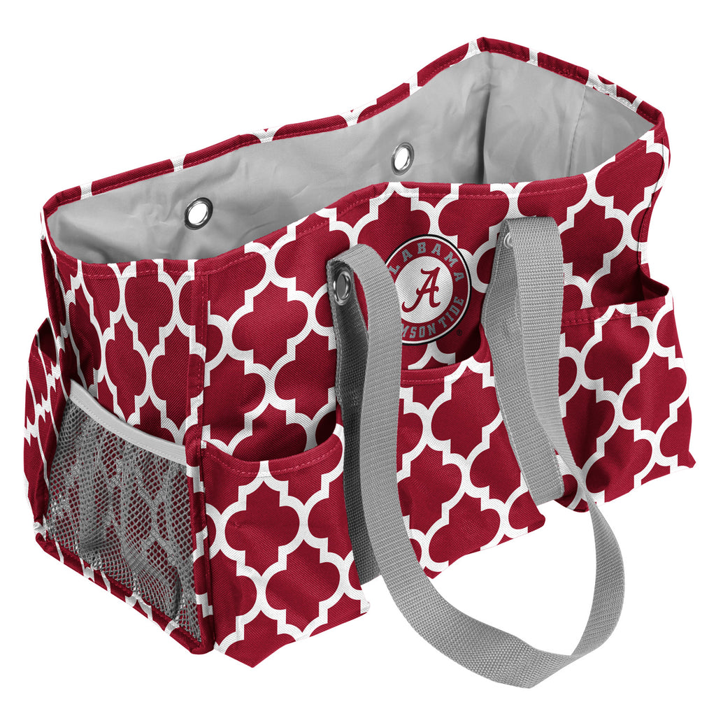 Alabama-Quatrefoil-Jr-Caddy