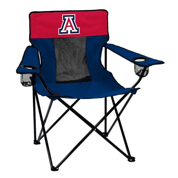 Arizona-Elite-Chair