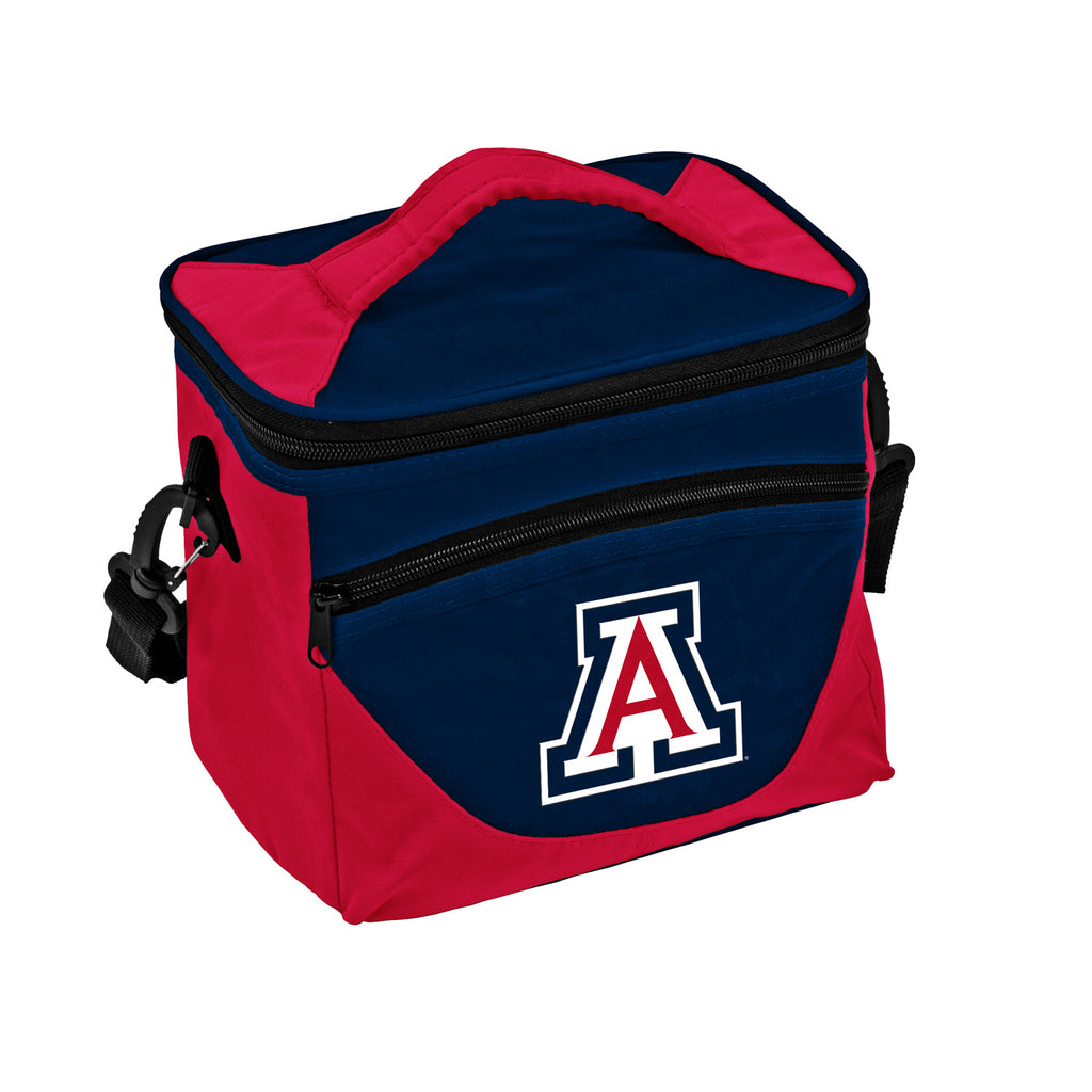 Arizona-Halftime-Lunch-Cooler