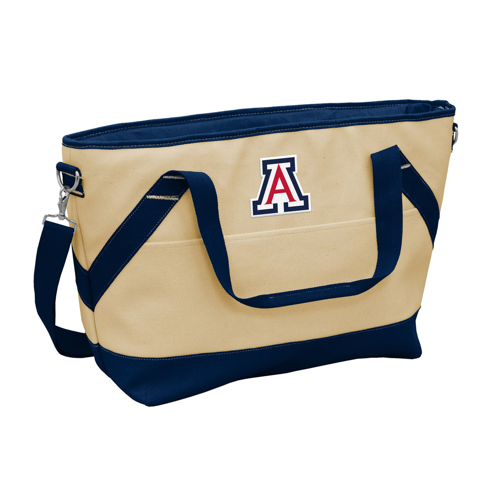 Arizona-Brentwood-Cooler-Tote