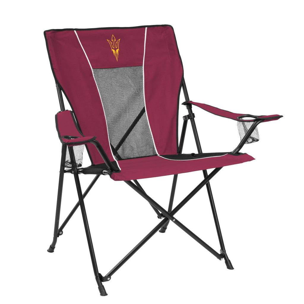 AZ-State-Game-Time-Chair-(embroidered)