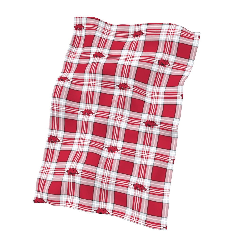 Arkansas-Classic-XL-Blanket