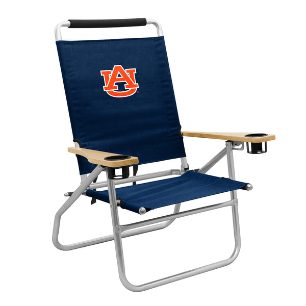 Auburn-Beach-Chair