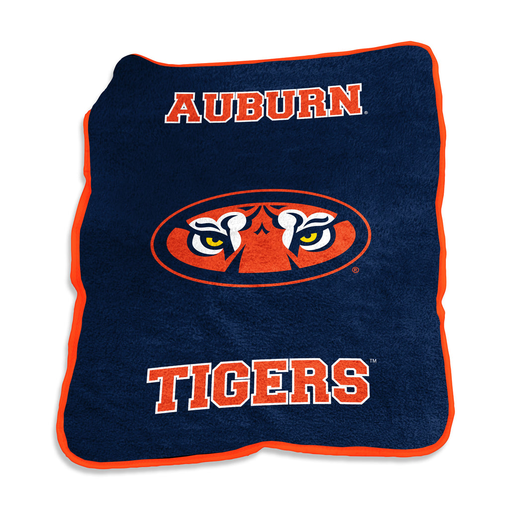Auburn-Mascot-Throw