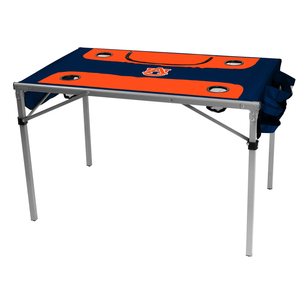 Auburn Total Tailgate Table