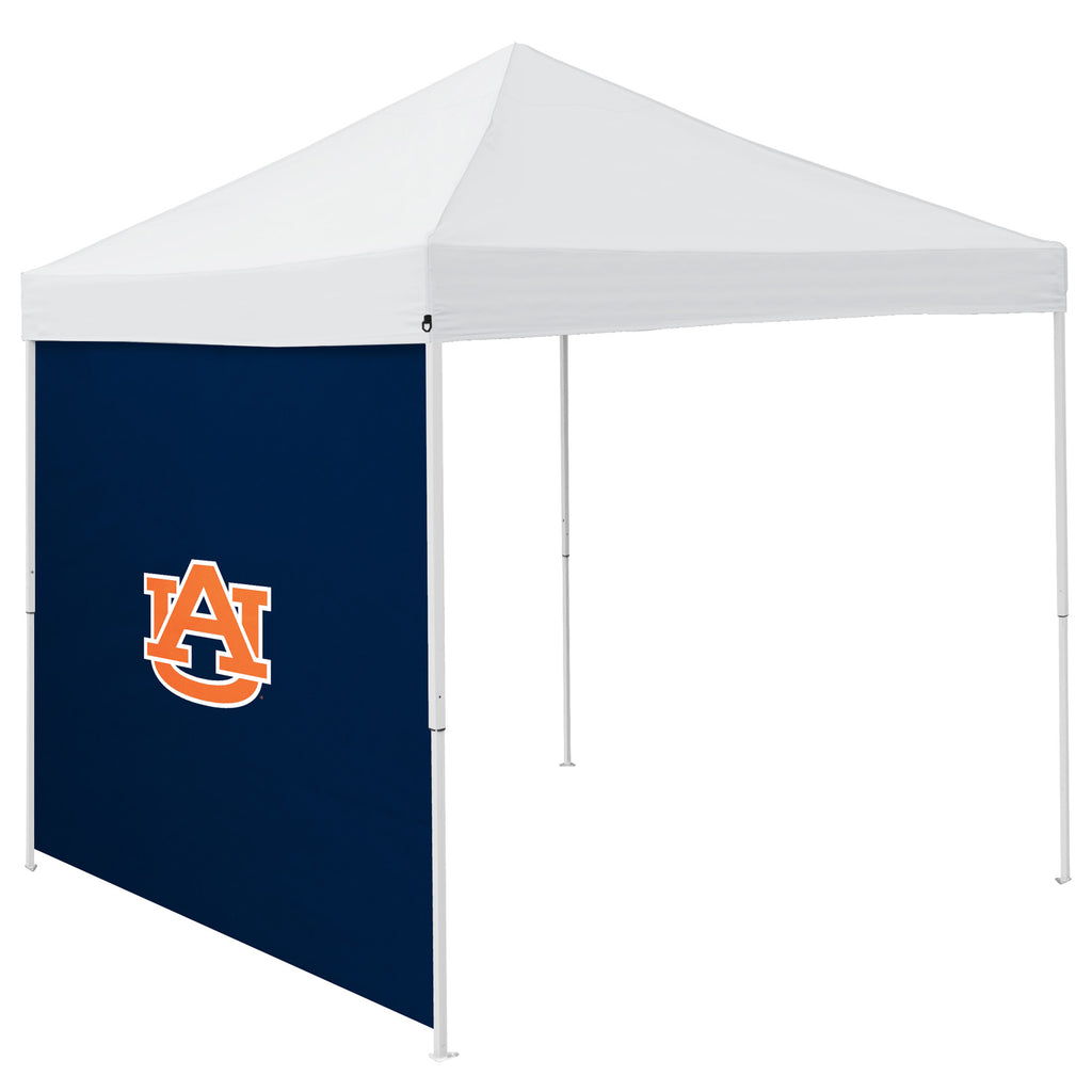 Auburn 9 x 9 Side Panel