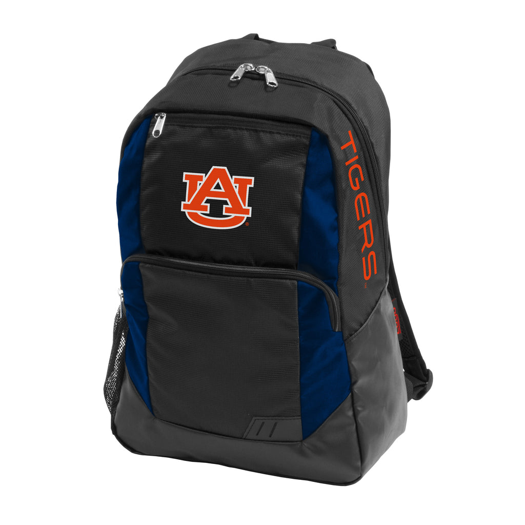 Auburn-Closer-Backpack